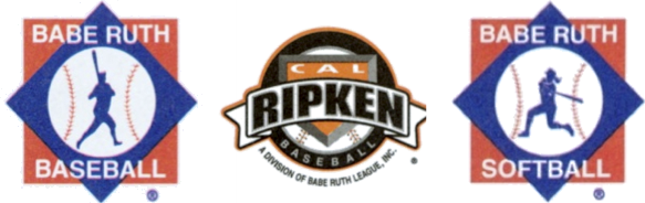 Cal ripken league boundaries in marriage