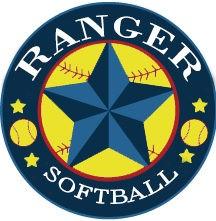 Liberty Youth Baseball Association - Powered by Dixie Youth Baseball