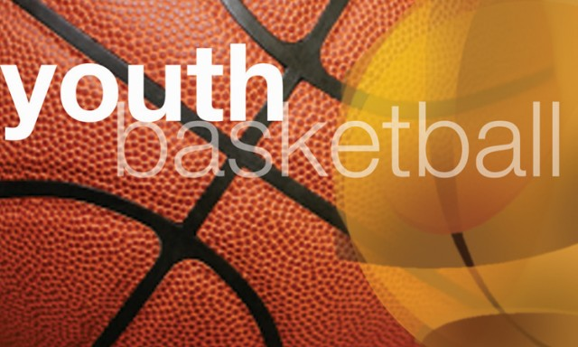 Future Owasso Rams Youth Sports - Powered bySportsSignUp Play