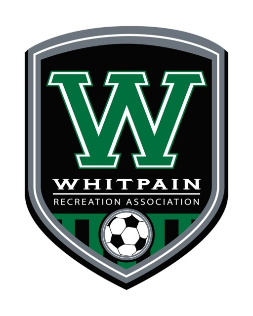 Image result for whitpain soccer