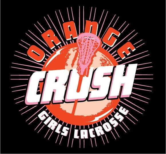 Orange Crush Lacrosse - Powered by SportsSignUp Play