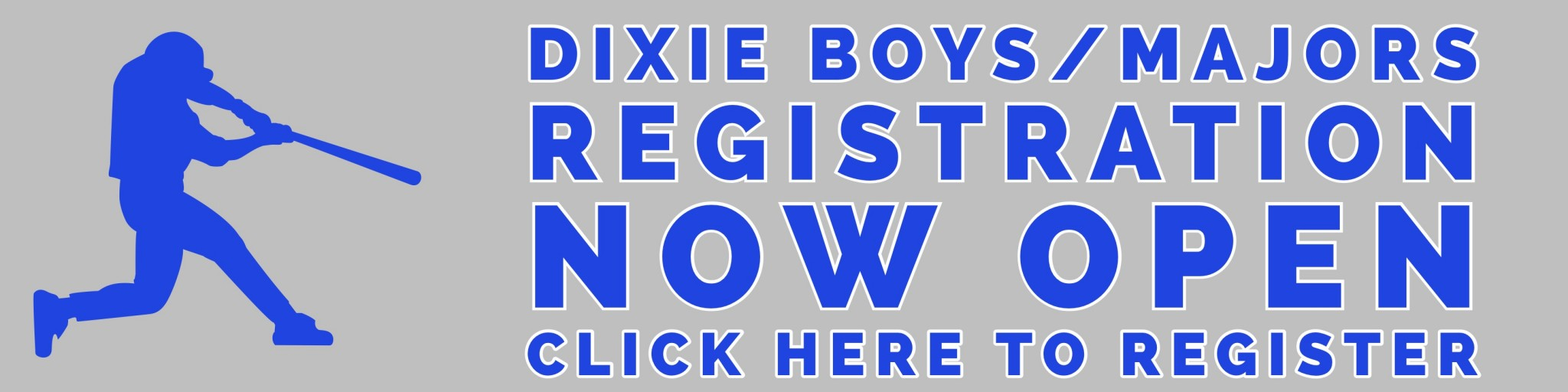 Midland Dixie Youth Baseball - Powered by Dixie Youth Baseball