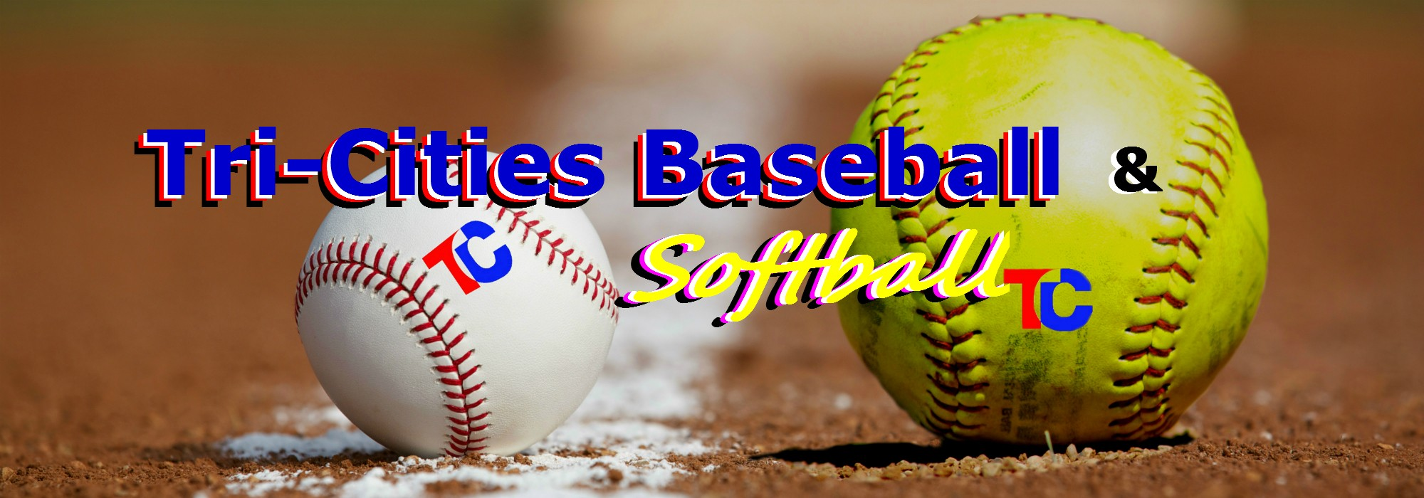 Tri-Cities Baseball & Softball - Powered by SportsSignUp Play